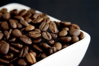 11437245-a-bowl-of-coffee-beans
