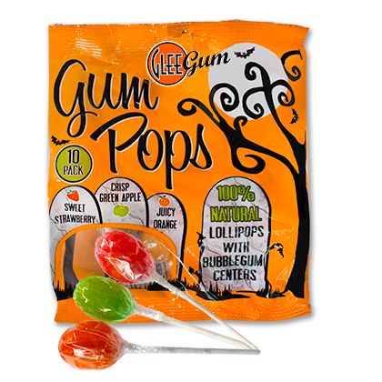 halloween-gum-pops-large
