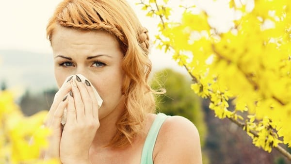 4-Natural-Remedies-for-Seasonal-Allergy-Relief_1