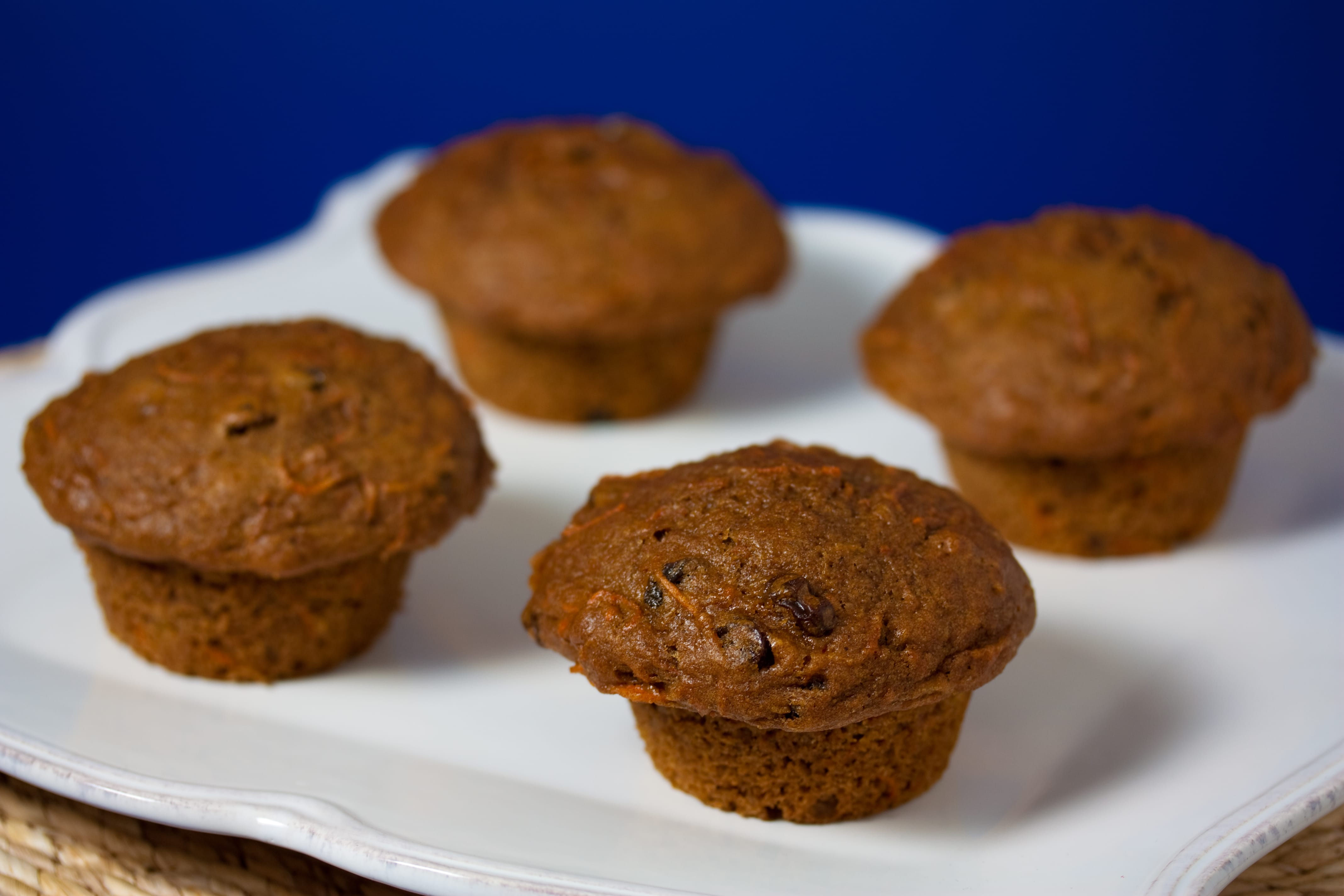 Carrot_Cake_Muffins_(4135137580)