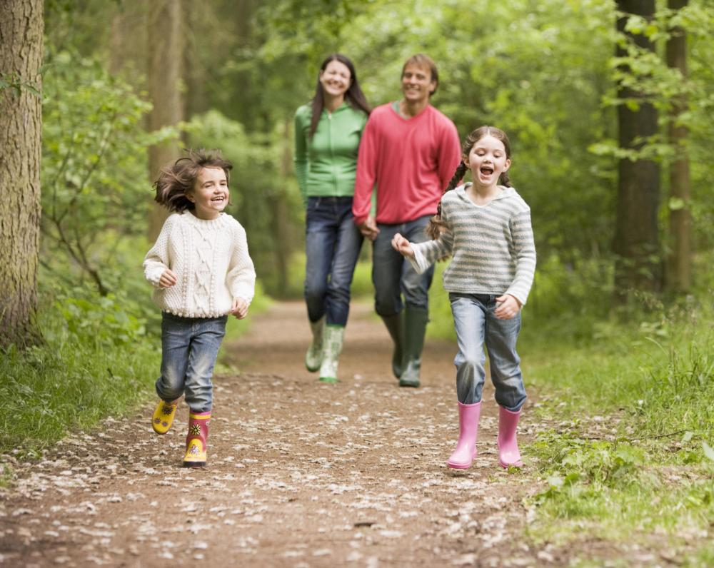 family-walking-through-the-woods1