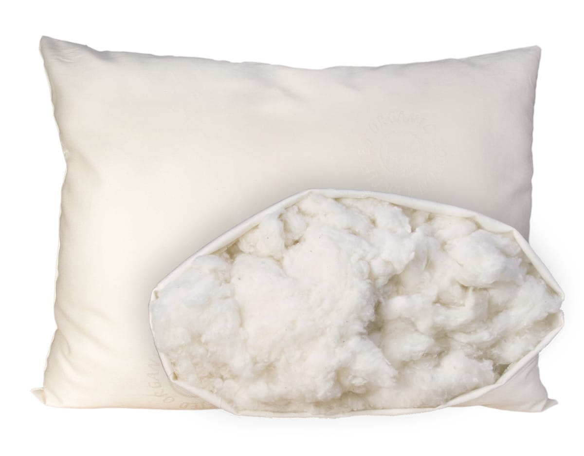 Certified_Organic_Cotton_Pillow_high