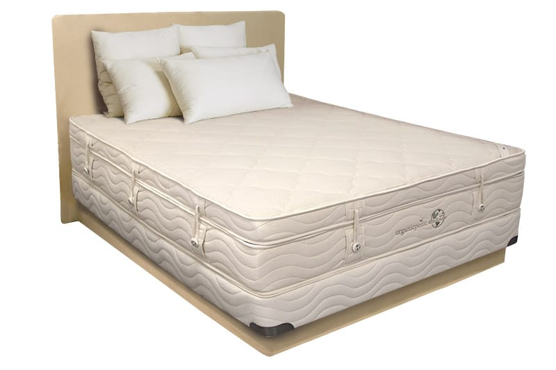 OrganicPedic_Earth_Pinnacle