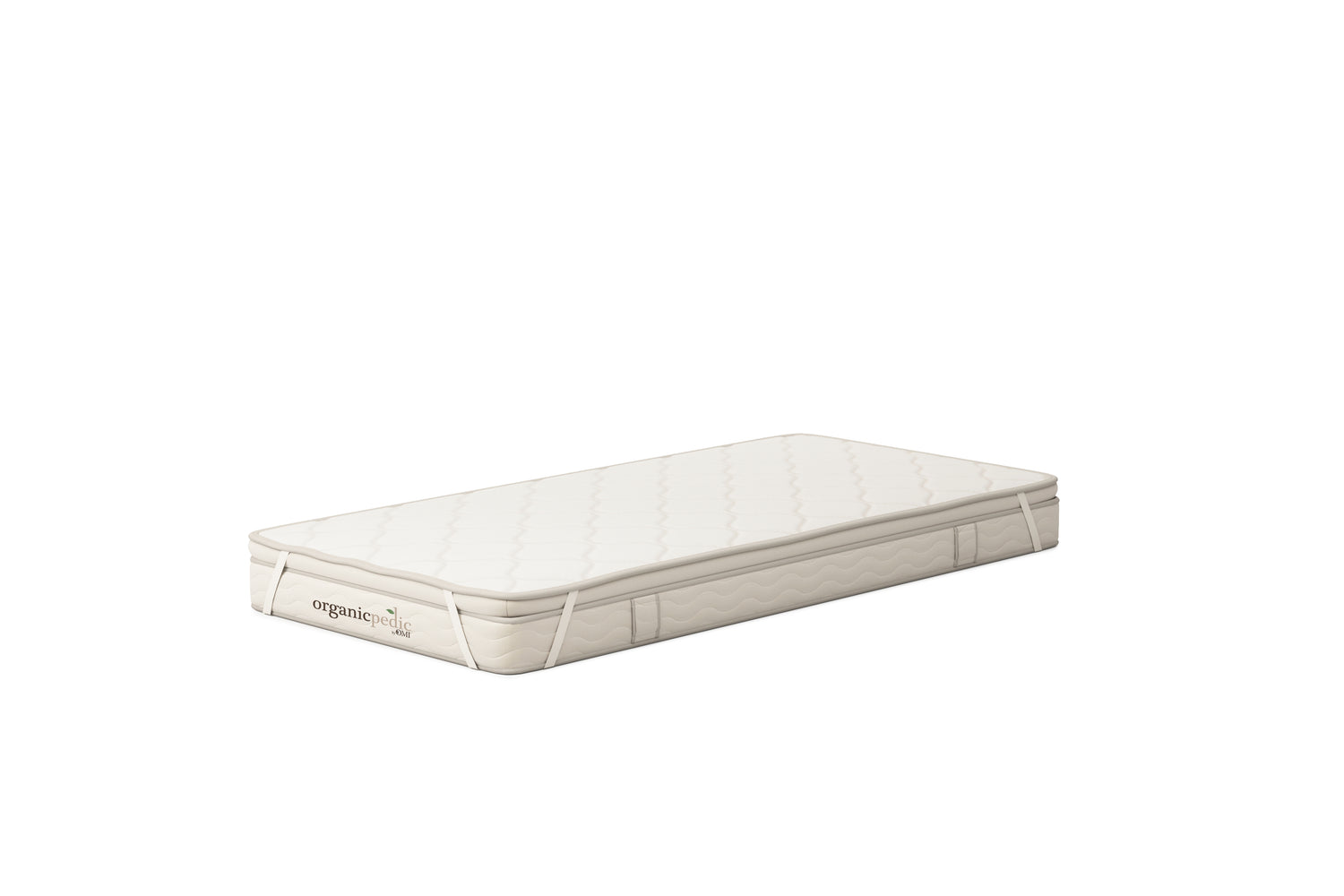 Youth Bed Mattress