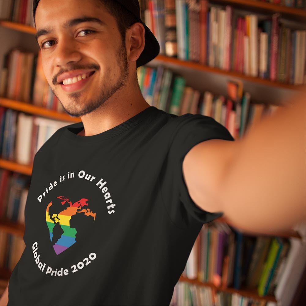 best lgbtq pride clothing for pride month 2020