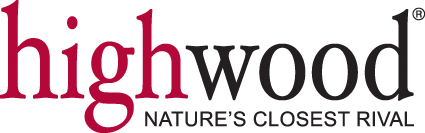 highwood usa corporate logo