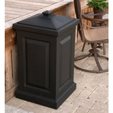 Cormac Storage Bin Highwood USA