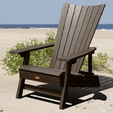 Manhattan Beach Adirondack Chair