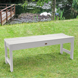 Lehigh Picnic Bench - 4ft