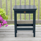 Lehigh Counter Height Stool Highwood USA