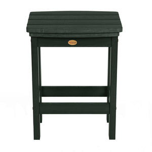 Refurbished Lehigh Bar Height Stool Highwood USA