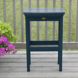 Lehigh Bar Height Stool