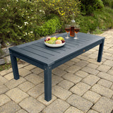 Adirondack Coffee Table Highwood USA