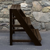 Ladder Plant Stand, 3ft