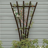 Hartford Fan Trellis Highwood USA