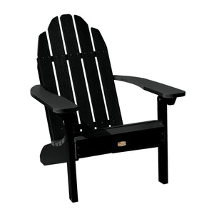 The Essential Adirondack Chair Adirondack Chairs ELK OUTDOORS®