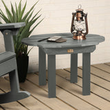 The Essential Side Table ELK OUTDOORS®