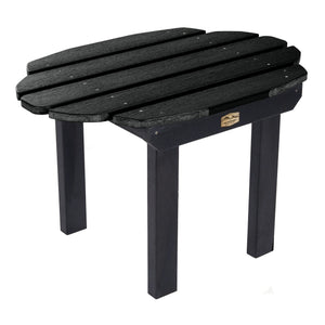 The Essential Side Table ELK OUTDOORS® Abyss