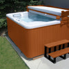 Spa/Hot Tub Cabinet Replacement Kit Spas Highwood USA