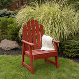 Refurbished Westport Garden Chair Highwood USA