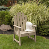 Westport Garden Chair Highwood USA