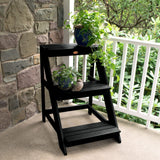 Ladder Plant Stand, 2ft Highwood USA