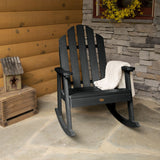 Westport Garden Rocking Chair Highwood USA