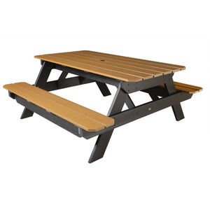 Hometown Picnic Table