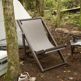 Arabella Sling Chair Bowie ELK OUTDOORS®