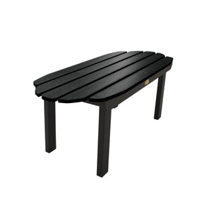 The Essential Coffee Table ELK OUTDOORS® Abyss