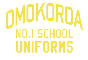 Omokoroa No.1 Uniform Store