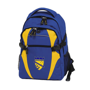 OMK003-backpack-img.jpg
