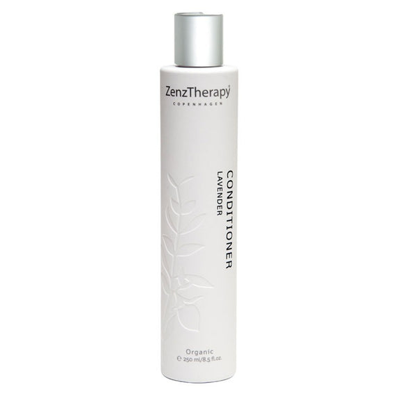 ZenzTherapy Lavendel Conditioner 250ml