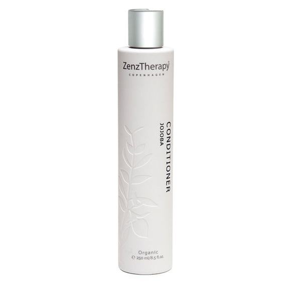 ZenzTherapy Jojoba Conditioner 250ml