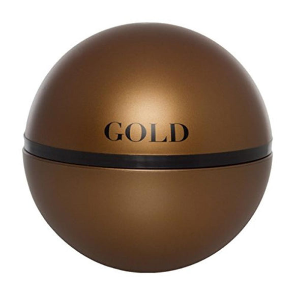 GOLD Professional Haircare Earth Wax 50ml