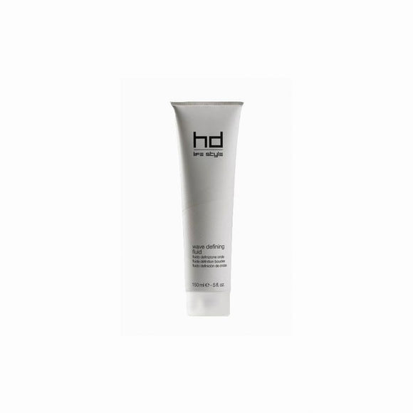 Farmavita HD Wave Defining Fluid 150ml