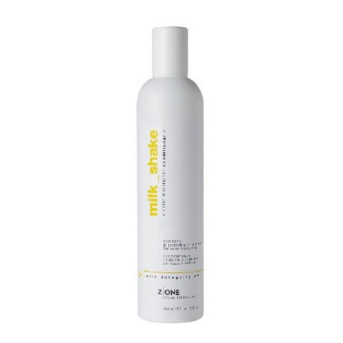 Milk Shake Color Maintainer Conditioner 300ml