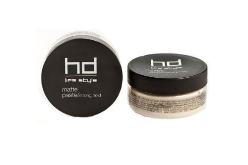 Farmavita HD Life Style Matte Paste 50ml