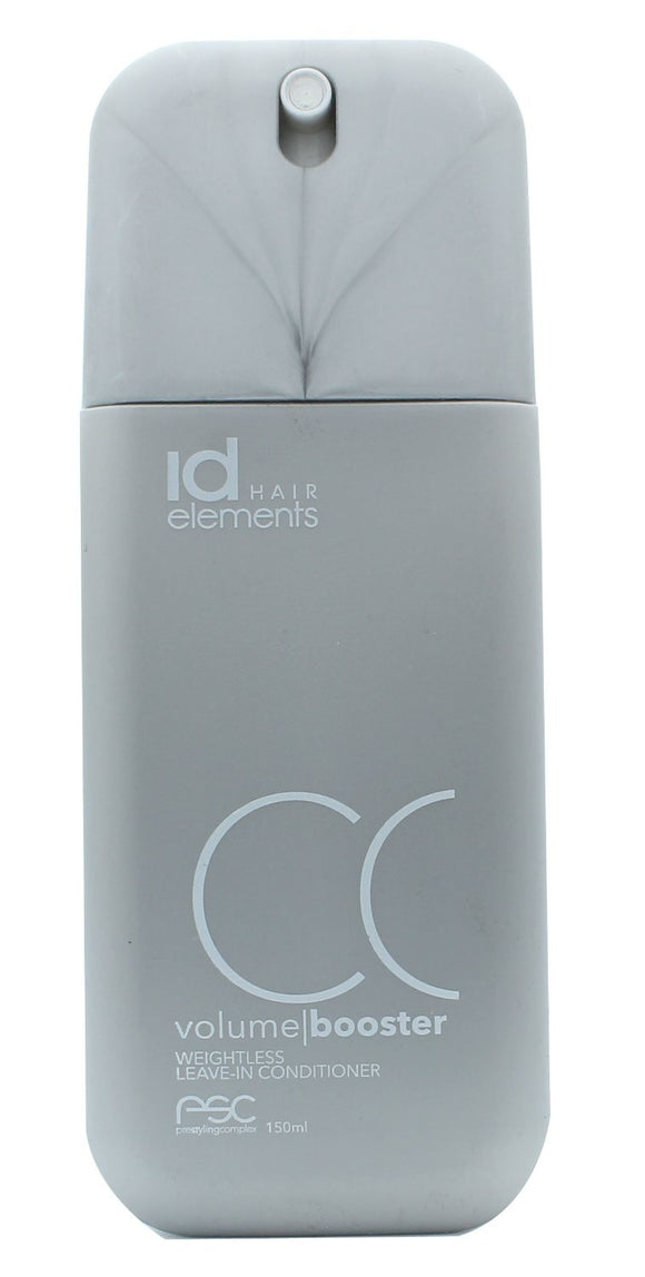 ID Hair Silver Weightless Conditioner Silver Weightless Conditioner 150ml