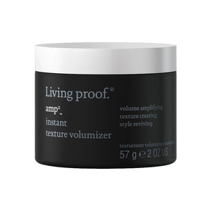 Living Proof Style Lab Amp2 Instant Texture Volumizer 57g