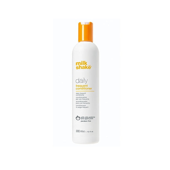 Milk Shake Daily Frequent Conditioner 300ml