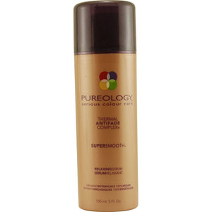 Pureology SuperSmooth Relaxing Serum 150ml