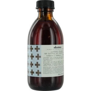 Davines Alchemic Tobacco Shampoo 250ml