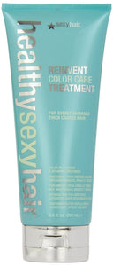 Sexy Hair Healthy Activating Scalp Care Mousse 200ml