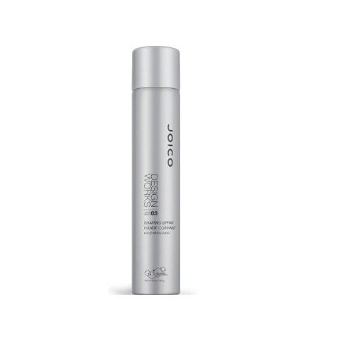 Joico Style & Finish Design Works 300ml