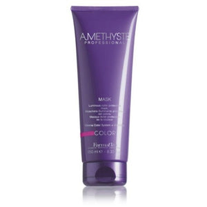 Farmavita Amethyste Color Mask 250ml
