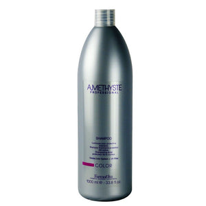 Farmavita Amethyste Color Shampoo 1000ml