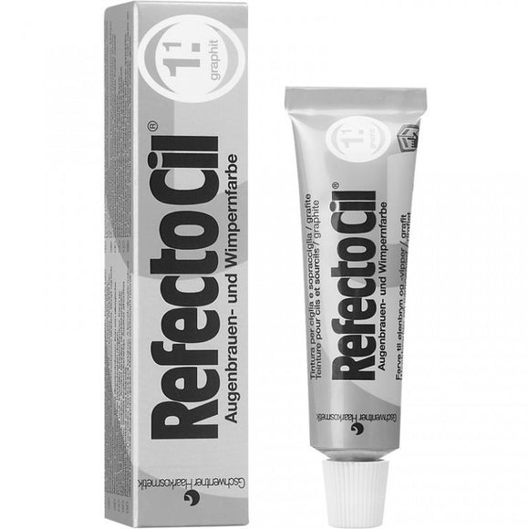 Refectocil Nr 11 Gaphit 15g