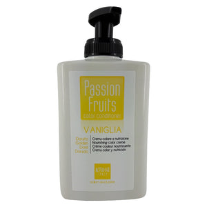 Alter Ego Passion Fruits Color Conditioner Vaniglia 300 ml