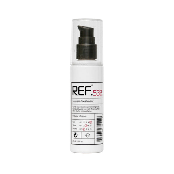 REF. 532 Leave In Treatment 75 ml